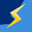 Litespeed Logo