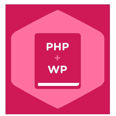 Wordpress Menyarankan Untuk Menggunakan PHP Versi Terbaru 10