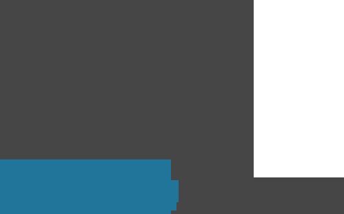 Gratis Install Wordpress Untuk Kamu 12
