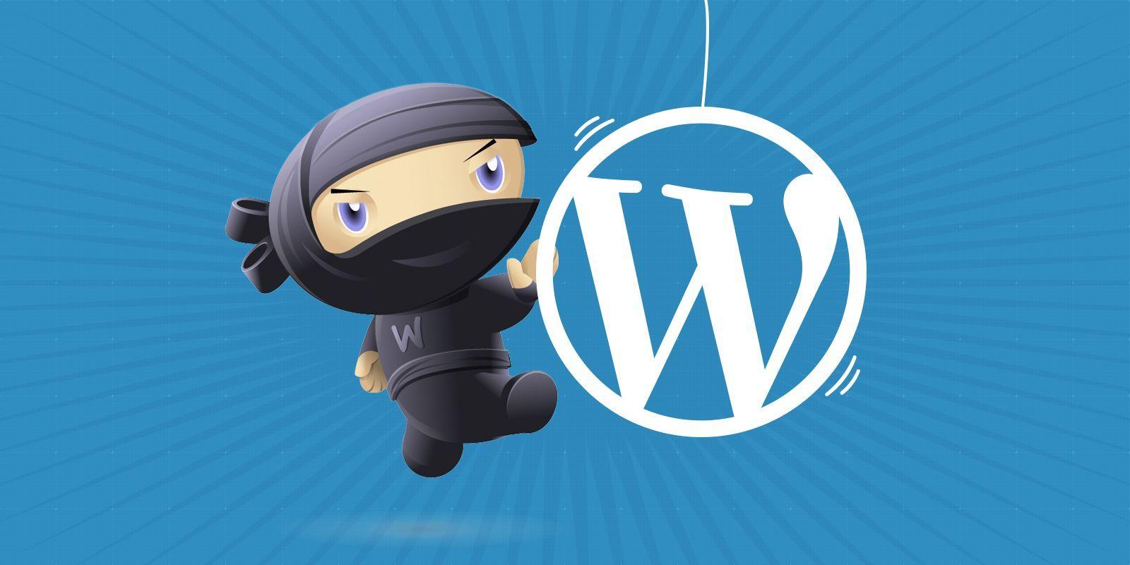 Mengapa Wordpress Self Host? Inilah 5 Alasannya 1