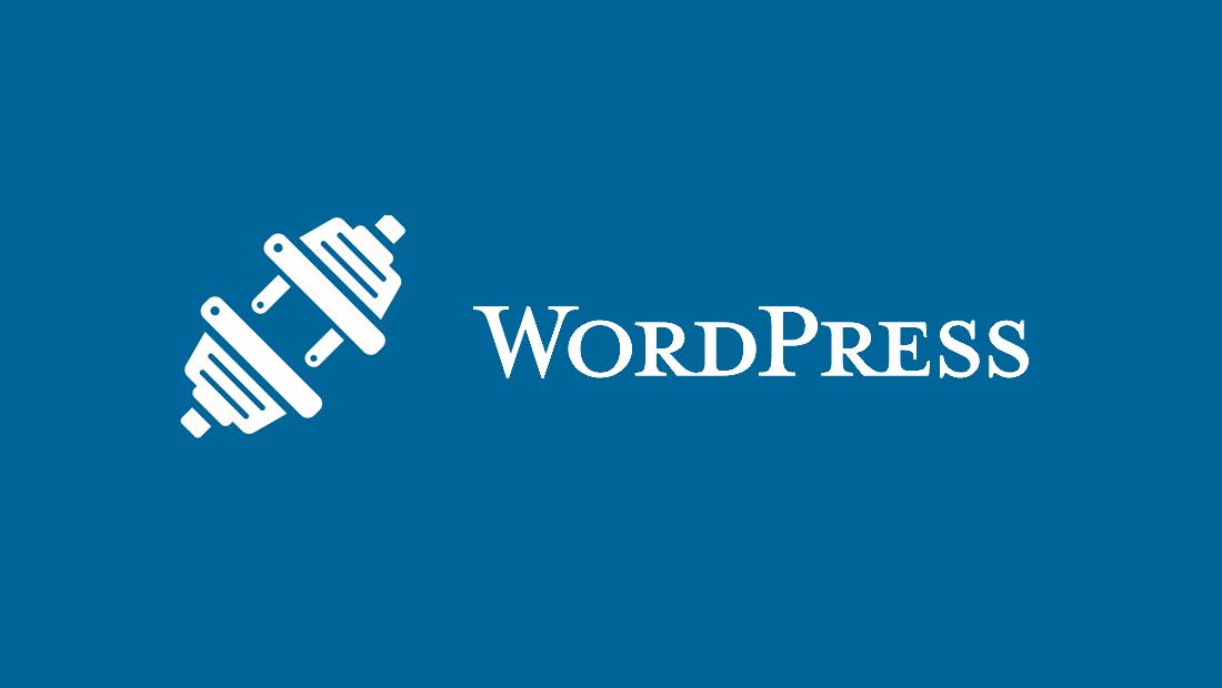 7 Jenis Plugin Wordpress Yang Wajib Di Install 1