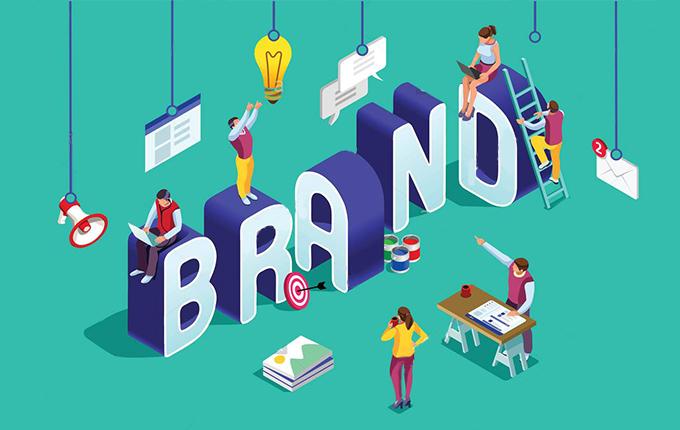 5 Strategi Meningkatkan Brand Awareness 2