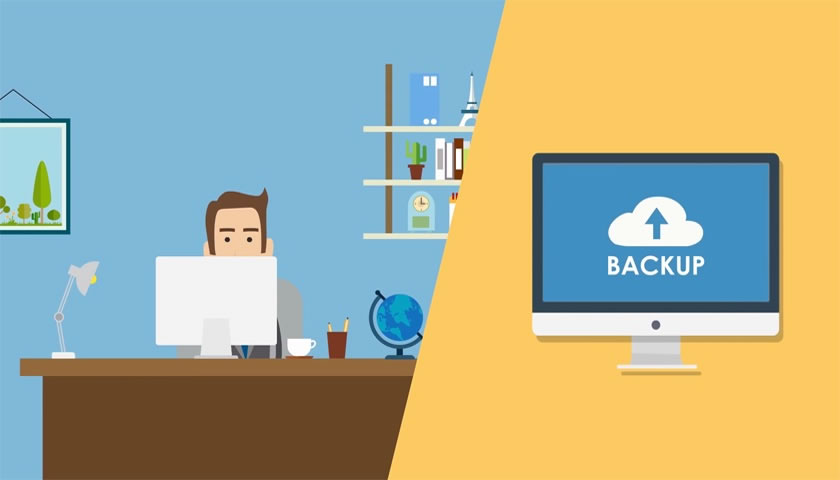 Backup Website Itu Mudah dan Penting 1