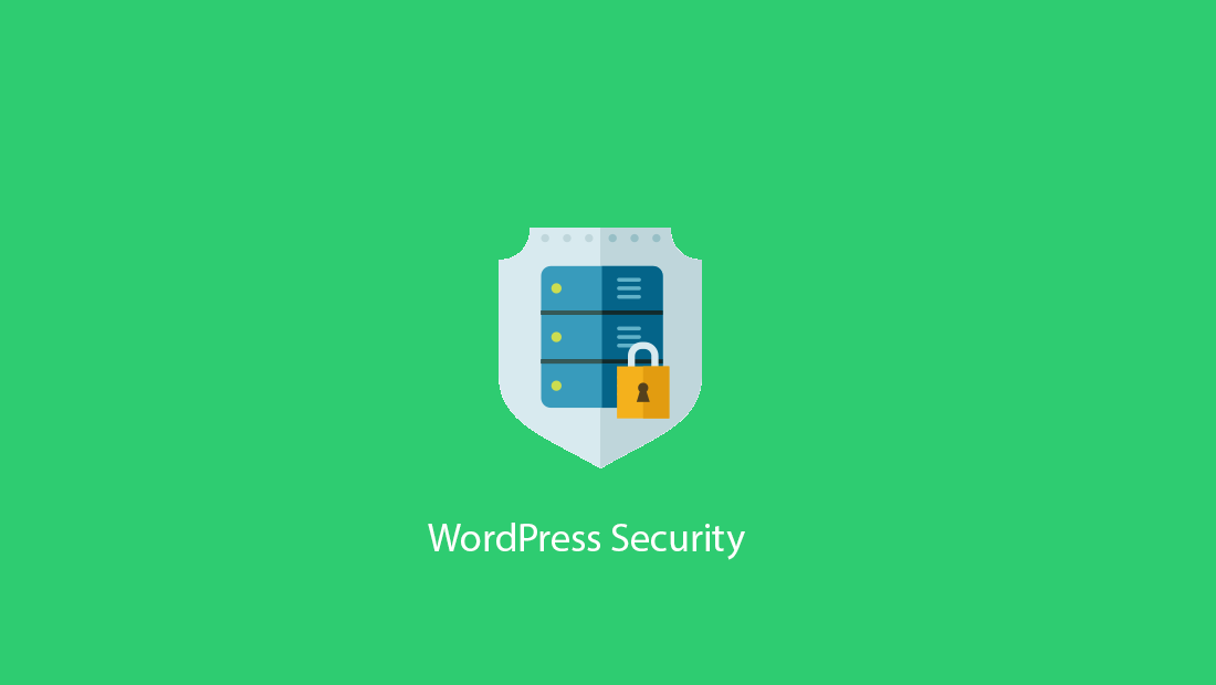 Apakah Wordpress Kamu Sudah Aman? 1